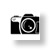 5298368-camera-sign-black-and-white-icon-design-element-of-corporate-identity